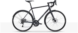Boardman ASR 8.8 2017 - Road Bike
