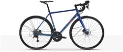 Boardman ASR 8.9 2017 - Road Bike