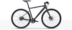 Boardman URB 8.9 2019 - Hybrid Sports Bike