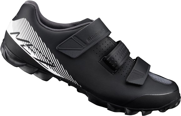 Shimano ME200 SPD MTB Shoes