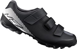 Product image for Shimano ME200 SPD MTB Shoes