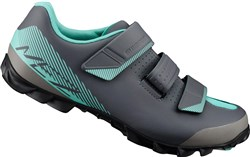 Shimano ME200W SPD MTB Womens Shoes
