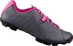 Product image for Shimano XC500W SPD MTB Womens Shoe