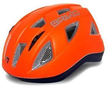 Polaris Briko Paint Kids Helmet | Helmets