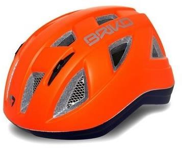Polaris Briko Paint Kids Helmet