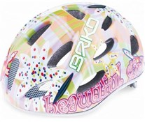 Product image for Polaris Briko Pony Casco Kids Helmet 2018