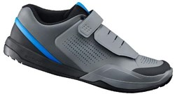 Product image for Shimano AM9 SPD MTB Shoes