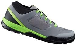 Shimano GR7 Flat Pedal MTB Shoes