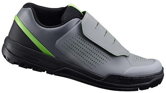 Shimano GR9 Flat Pedal MTB Shoes