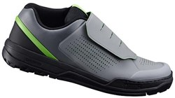 Product image for Shimano GR9 Flat Pedal MTB Shoes