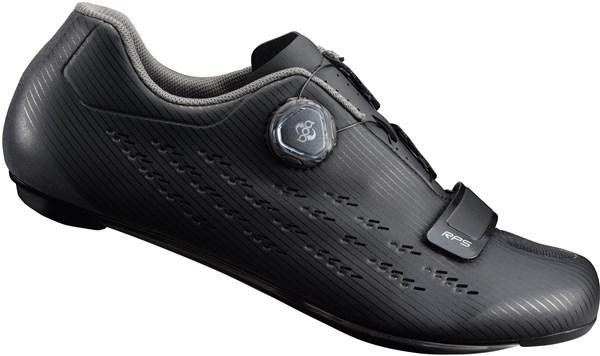 Shimano RP501 SPD SL Road Shoe | Sko