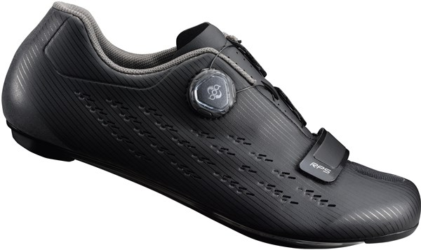 Shimano RP501 SPD SL Road Shoes