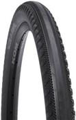 WTB ByWay TCS 650c Road Tyre
