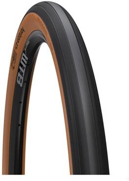 WTB Horizon TCS 650b Road Tyre
