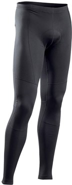 Northwave Force 2 Cycling Tights