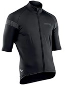 Product image for Northwave Extreme H2O Jacket Short Sleeve