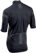 Northwave Extreme H2O Jacket Short Sleeve