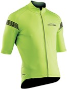 Northwave Extreme H2O Jacket Short Sleeve