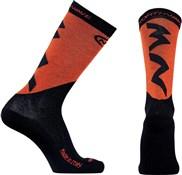 Northwave Extreme Pro High Socks