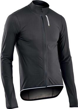 Northwave Rainskin Jacket