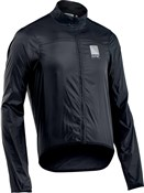 Product image for Northwave Breeze 2 Jacket