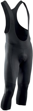 Northwave Force 2 Cycling Bib Knickers