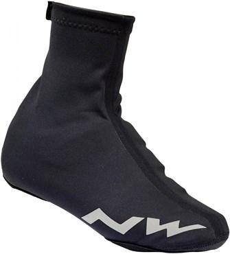 Northwave Fir High Shoecovers
