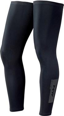 Northwave Dynamic DWR Leg Warmers | Arm- og benvarmere