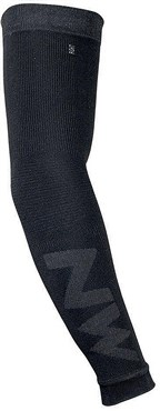 Northwave Extreme 2 Arm Warmers