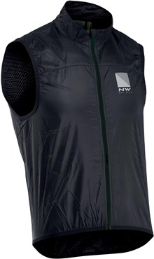 Northwave Breeze 2 Vest/Gilet