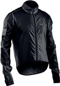 Northwave Vortex Windproof Jacket