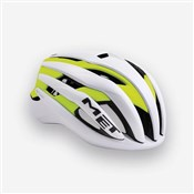 MET Trenta Road Cycling Helmet