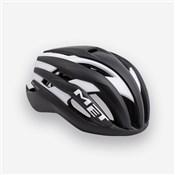 MET Tranta Road Cycling Helmet 2018