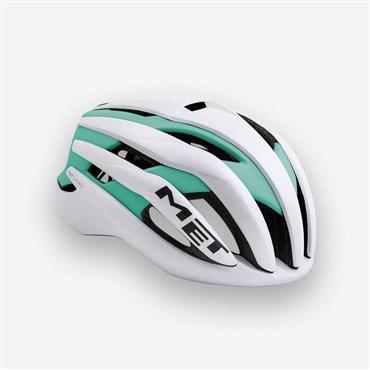 MET Trenta Road Cycling Helmet