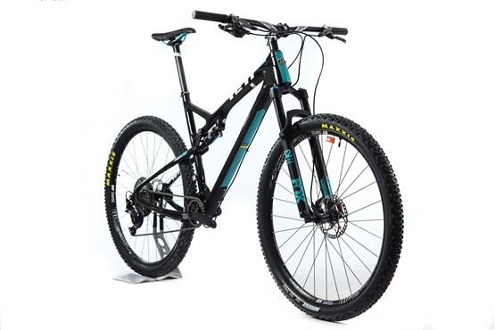Yeti ASR Carbon 29er - Nearly New - XL - 2017 Mountain Bike