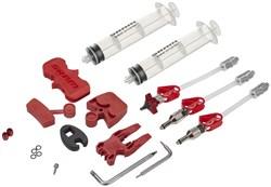 SRAM Avid Standard Brake Bleed Kit
