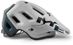 MET Roam MTB Cycling Helmet