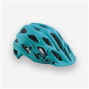 Product image for MET Lupo MTB Cycling Helmet 2018