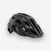 MET Lupo MTB Cycling Helmet