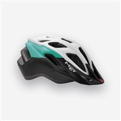 Product image for MET Funandgo Commuter / Road Cycling Helmet 2018