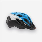 MET Funandgo Commuter / Road Cycling Helmet