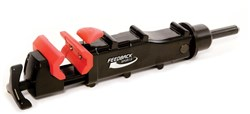 Feedback Sports Pro Elite Commercal Clamp
