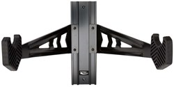 Product image for Feedback Sports Velo Cache Wall Mount