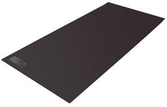 Feedback Sports Omnium Floor Mat