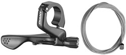 Product image for Giant Switch Seatpost Lever/Cable Set