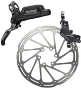 SRAM Guide R Front Brake - 950mm Hose - (Bracket/Rotor Not Included)