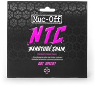 Muc-Off NTC Nanotube SRAM Chain