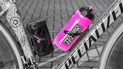 Muc-Off Tool Bottle