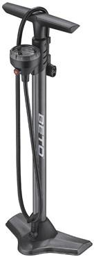 Cyclo Gear Hanger Alignment Tool