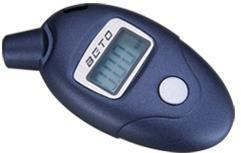 Beto Digital Pressure Gauge